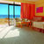 Gloria Palace Amadores Thalasso & Hotel , Playa Amadores, Gran Canaria, Canary Islands - Image 5