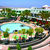 Cay Beach Sun Apartments , Playa Blanca, Lanzarote, Canary Islands - Image 5