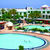 Cay Beach Sun Apartments , Playa Blanca, Lanzarote, Canary Islands - Image 8