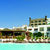 Dream Gran Castillo Resort , Playa Blanca, Lanzarote, Canary Islands - Image 8
