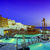 Dream Gran Castillo Resort , Playa Blanca, Lanzarote, Canary Islands - Image 9