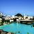 Hotel Volcan Lanzarote , Playa Blanca, Lanzarote, Canary Islands - Image 8