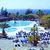 Hesperia Playa Dorada , Playa Blanca, Lanzarote, Canary Islands - Image 4