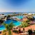 Hotel H10 Rubicon Palace , Playa Blanca, Lanzarote, Canary Islands - Image 5
