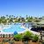 Hotel Rio Playa Blanca , Playa Blanca, Lanzarote, Canary Islands - Image 4