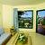 Hotel Rio Playa Blanca , Playa Blanca, Lanzarote, Canary Islands - Image 5