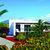 Hotel Rio Playa Blanca , Playa Blanca, Lanzarote, Canary Islands - Image 6