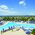 Hotel Rio Playa Blanca , Playa Blanca, Lanzarote, Canary Islands - Image 7