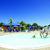 Hotel Rio Playa Blanca , Playa Blanca, Lanzarote, Canary Islands - Image 8