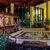 Hotel Sandos Papagayo Arena , Playa Blanca, Lanzarote, Canary Islands - Image 1