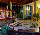 Hotel Sandos Papagayo Arena