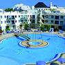 Rubimar Suites Aparthotel in Playa Blanca, Lanzarote, Canary Islands