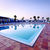 Vik Club Coral Beach Hotel , Playa Blanca, Lanzarote, Canary Islands - Image 1