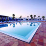 Vik Club Coral Beach Hotel in Playa Blanca, Lanzarote, Canary Islands
