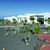 Vik Club Coral Beach Hotel , Playa Blanca, Lanzarote, Canary Islands - Image 6