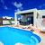 Las Buganvillas Villas , Playa Blanca, Lanzarote, Canary Islands - Image 1