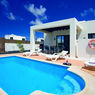 Las Buganvillas Villas in Playa Blanca, Lanzarote, Canary Islands