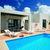 Las Buganvillas Villas , Playa Blanca, Lanzarote, Canary Islands - Image 6