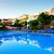 Barcelo Varadero Apartments , Playa de la Arena, Tenerife, Canary Islands - Image 1