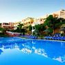 Barcelo Varadero Apartments in Playa de la Arena, Tenerife, Canary Islands