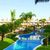 Barcelo Varadero Apartments , Playa de la Arena, Tenerife, Canary Islands - Image 4