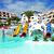 Parque Santiago III & IV Apartments , Playa de las Americas, Tenerife, Canary Islands - Image 4
