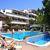 Hacienda del Sol Apartments , Playa de las Americas, Tenerife, Canary Islands - Image 4