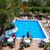 Hacienda del Sol Apartments , Playa de las Americas, Tenerife, Canary Islands - Image 6
