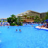Hotel Best Tenerife in Playa de las Americas, Tenerife, Canary Islands