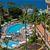 Iberostar Bouganville Playa Hotel , Costa Adeje, Tenerife, Canary Islands - Image 5