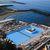 Iberostar Bouganville Playa Hotel , Costa Adeje, Tenerife, Canary Islands - Image 6