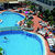 Marola Portosin Apartments , Playa de las Americas, Tenerife, Canary Islands - Image 8