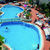 Marola Portosin Apartments , Playa de las Americas, Tenerife, Canary Islands - Image 10