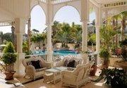 Oasis Garden Resort & Suites