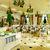 Oasis Garden Resort & Suites , Playa de las Americas, Tenerife, Canary Islands - Image 21