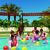 Oasis Garden Resort & Suites , Playa de las Americas, Tenerife, Canary Islands - Image 22