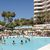 Club Hotel Riu Waikiki , Playa del Ingles, Gran Canaria, Canary Islands - Image 3