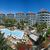 Club Hotel Riu Waikiki , Playa del Ingles, Gran Canaria, Canary Islands - Image 5