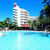 Hotel Riu Papayas , Playa del Ingles, Gran Canaria, Canary Islands - Image 1