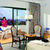 Hotel Riu Papayas , Playa del Ingles, Gran Canaria, Canary Islands - Image 2