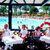 Hotel Riu Papayas , Playa del Ingles, Gran Canaria, Canary Islands - Image 3