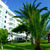 Liberty Apartments , Playa del Ingles, Gran Canaria, Canary Islands - Image 7