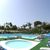 Liberty Apartments , Playa del Ingles, Gran Canaria, Canary Islands - Image 11