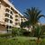 Liberty Apartments , Playa del Ingles, Gran Canaria, Canary Islands - Image 12