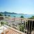 Hotel Romantic , Pollensa, Majorca, Balearic Islands - Image 1
