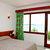 Hotel Romantic , Pollensa, Majorca, Balearic Islands - Image 2