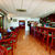 Hotel Romantic , Pollensa, Majorca, Balearic Islands - Image 4
