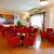 Hotel Romantic , Pollensa, Majorca, Balearic Islands - Image 5