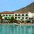 Sis Pins Hotel , Pollensa, Majorca, Balearic Islands - Image 1