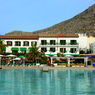 Sis Pins Hotel in Pollensa, Majorca, Balearic Islands